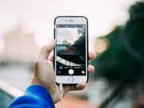 Эксперт объяснил, почему нельзя «смахивать» приложения в смартфоне