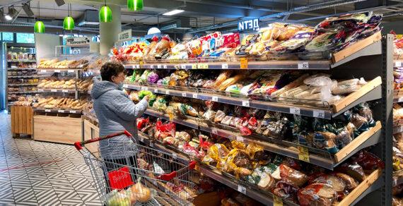 На некоторые продукты введут фиксированные цены