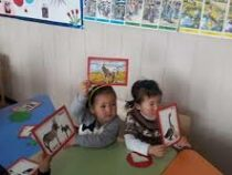 Минобразования откроет  500 краткосрочных детских садов