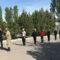 В Кыргызстане начался весенний призыв на срочную военную службу