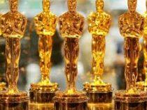 В США должны  объявить номинантов на одну из главных кинопремий – «Оскар»