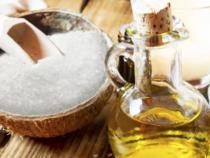 Минэкономики предлагает ввести госрегулирование цен на масло и сахар