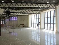 В Бишкеке готовят к открытию еще один ЦОН