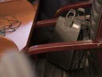Уволен полпред правительства в Таласской области