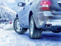 ГУОБДД просит водителей быть предельно внимательными на дорога