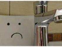В части Бишкека завтра не будет питьевой воды