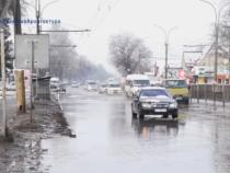 «Бишкекглавархитектура» намерена решить проблемы западной части столицы
