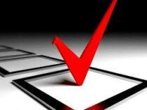 Местные выборы. Отказаться от участия в кампании можно до 7 апреля