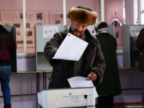 Местные выборы. Какие партии могут рассчитывать на возврат залога?