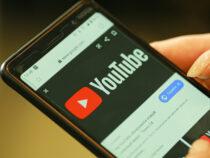 YouTube начнет в тестовом режиме скрывать количество дизлайков