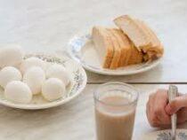Врачи развеяли популярные мифы о завтраках