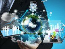 Правительство сократит штаты пяти IT-компаний