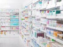 В Оше откроются аптеки для граждан с ОВЗ и малоимущих