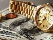 Психолог назвал привычки, которые мешают разбогатеть