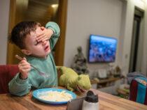Дети назвали самые раздражающие привычки, которые им навязывают родители