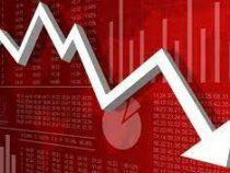 Кыргызстан пережил самый глубокий спад экономики в прошлом году