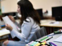 В каком формате пройдут госэкзамены в школах, пока неясно