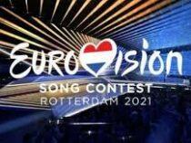 Власти Нидерландов разрешили зрителям присутствовать в зале во время «Евровидения»
