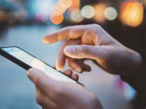 ГРС КР в ближайшее время запустит мобильное приложение