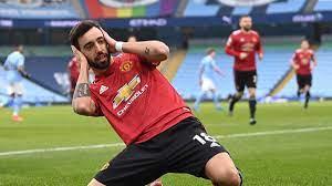 «Манчестер Юнайтед» в пух и прах разгромил «Рому»