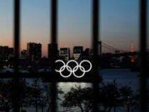 Власти Японии допустили полное закрытие Олимпиады для зрителей