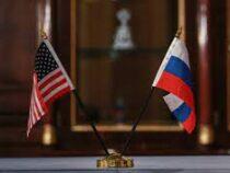 Российское руководство предложило послу США покинуть страну