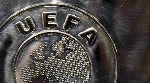ФИФА раскритиковала решение европейских клубов организовать новый турнир