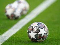 Решение о создании Суперлиги раскололо Европейский и мировой футбол