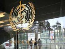 ВОЗ рекомендует не делать вакцинацию от коронавируса обязательным условием для въезда в страны