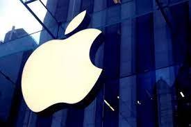 Компания Apple показала новые продукты
