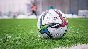 Проект футбольной Суперлиги отменён