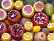 Учёные назвали фрукт, увеличивающий риск рака на 79%