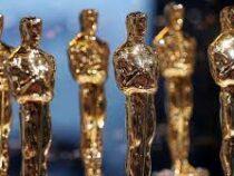 В Лос-Анджелесе началась 93-я церемония вручения премии «Оскар»