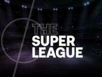 Все клубы, которые объявили о своем участии в проекте Суперлиги будут наказаны