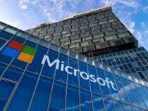 Microsoft намерена приобрести  разработчика систем распознавания голоса