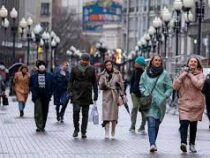 Финляндия отменяет введенный из-за пандемии режим чрезвычайного положения