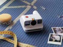 Polaroid выпустила самую маленькую камеру мгновенной печати