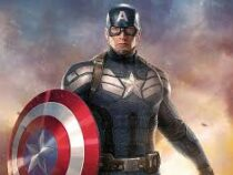 Marvel готовит четвертый фильм про Капитана Америку