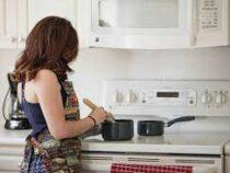 Суд обязал мужчину выплатить бывшей жене компенсацию за труд домохозяйки