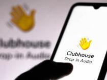 Пользователи Clubhouse смогут переводить друг другу деньги