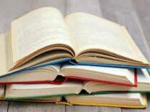 Школам Джалал-Абада передали новые книги