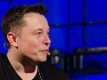 Илон Маск рассказал, сколько часов отводит на сон