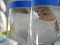 На выплату компенсаций медикам выделено 200 миллионов сомов