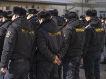 Убийство Айзады. Наказаны 44 сотрудника милиции