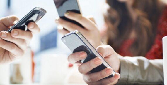 Кыргызстан вошел в тройку стран с самым дешевым мобильным Интернетом в мире