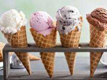 В Польше создали мороженое, замедляющее старение