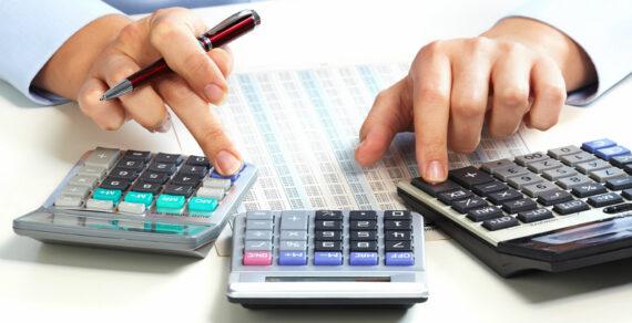 Предпринимателям разрешили платить налог с розничных продаж