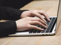 Эксперт раскрыл два простых способа продлить жизнь ноутбуку