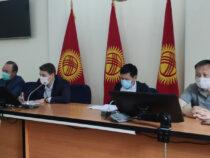 Новиков: Вопрос выплаты компенсаций медикам будет решен справедливо и прозрачно