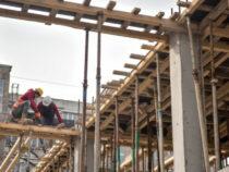 УКС мэрии Бишкека проведет ремонт в объектах образования